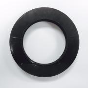 Savoy Peel N' Press Gasket for Zurn Neo-Seal Cat. No. 837S210S